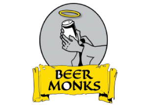 Logo-Beer-Monks