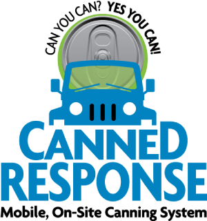 Find The Mobile Canning Systems Affiliate Near You