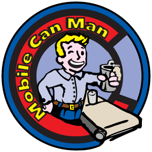 Logo-Mobile-Can-Man