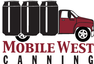 Logo-Mobile-West