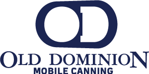 Mobile Canning Systems Affiliate Near You Mobile